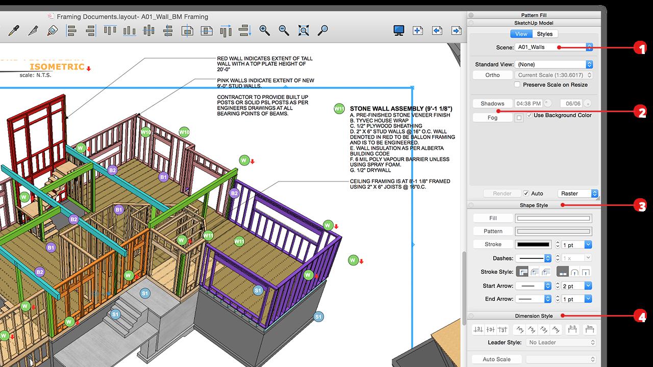 Free Kitchen Design Software Pc
