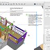 Trimble releases beta version of Sketchup for browser