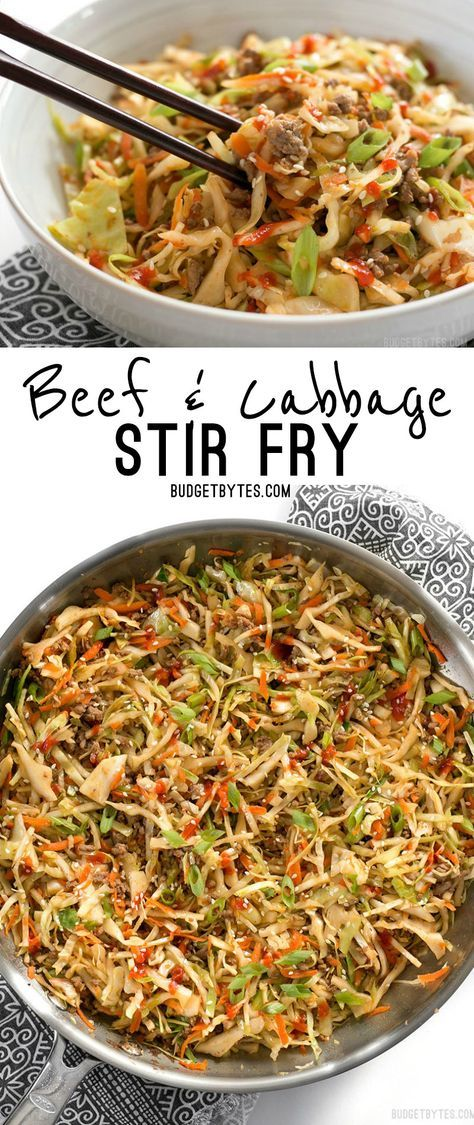 BEEF AND CABBAGE STIR FRY #BEEF #CABBAGE #STIR #FRY   #DESSERTS #HEALTHYFOOD #EASY_RECIPES #DINNER #LAUCH #DELICIOUS #EASY #HOLIDAYS #RECIPE #SPECIAL_DIET #WORLD_CUISINE #CAKE #GRILL #APPETIZERS #HEALTHY_RECIPES #DRINKS #COOKING_METHOD #ITALIAN_RECIPES #MEAT #VEGAN_RECIPES #COOKIES #PASTA #FRUIT #SALAD #SOUP_APPETIZERS #NON_ALCOHOLIC_DRINKS #MEAL_PLANNING #VEGETABLES #SOUP #PASTRY #CHOCOLATE #DAIRY #ALCOHOLIC_DRINKS #BULGUR_SALAD #BAKING #SNACKS #BEEF_RECIPES #MEAT_APPETIZERS #MEXICAN_RECIPES #BREAD #ASIAN_RECIPES #SEAFOOD_APPETIZERS #MUFFINS #BREAKFAST_AND_BRUNCH #CONDIMENTS #CUPCAKES #CHEESE #CHICKEN_RECIPES #PIE #COFFEE #NO_BAKE_DESSERTS #HEALTHY_SNACKS #SEAFOOD #GRAIN #LUNCHES_DINNERS #MEXICAN #QUICK_BREAD #LIQUOR