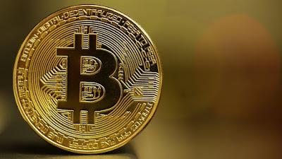 Apakah Bitcoin Penipuan