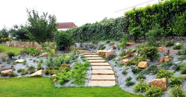 Beautiful Cloture Jardin Val D Oise Photos - Design Trends 2017 ...