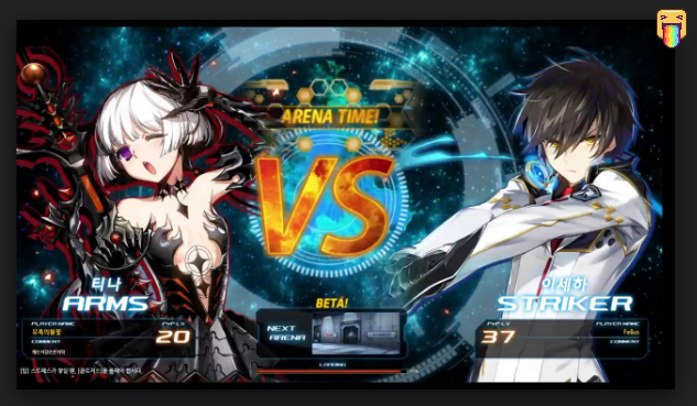 closers game download for steam