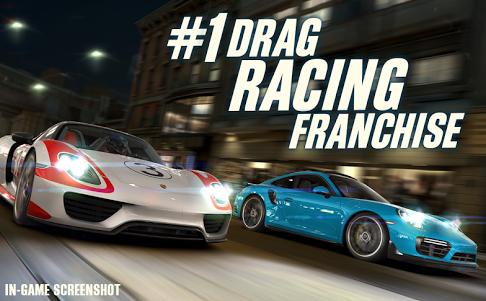 csr racing 2 mod apk download ios