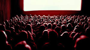 Gunjan Cinema Hall in Kanpur, Uttar Pradesh | Review