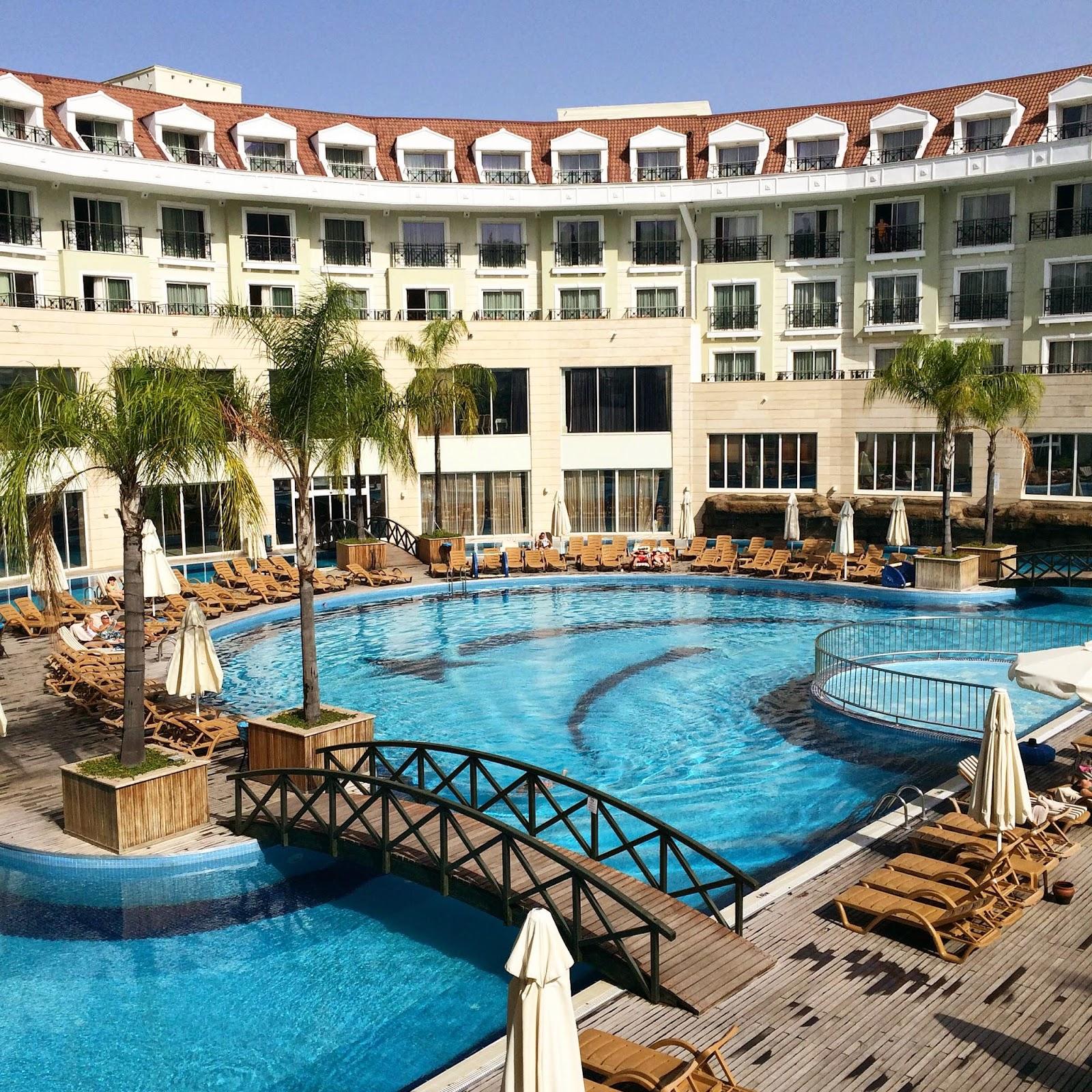 meder-resort-hotel-kemer-turkey