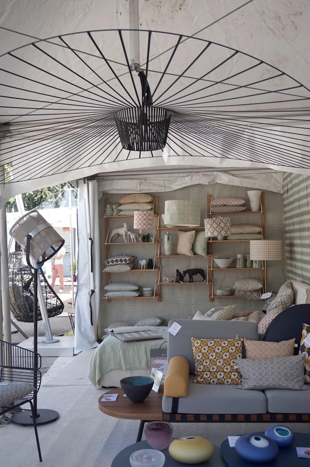 interior crisp blog sur la d coration int rieure des visites de maisons et des id es d co. Black Bedroom Furniture Sets. Home Design Ideas