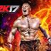 Visão de Portugal #72 - Opinião Sobre o WWE 2K17