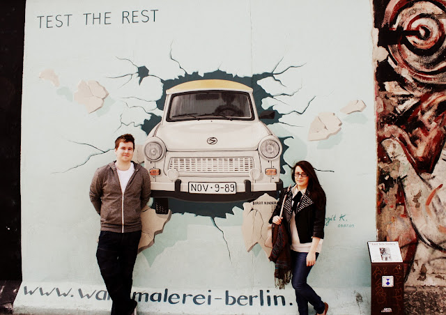 visiting-berlin-blog-post-travel-holiday-city-break