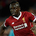 Liverpool News:'There was no problem' –Mane Said