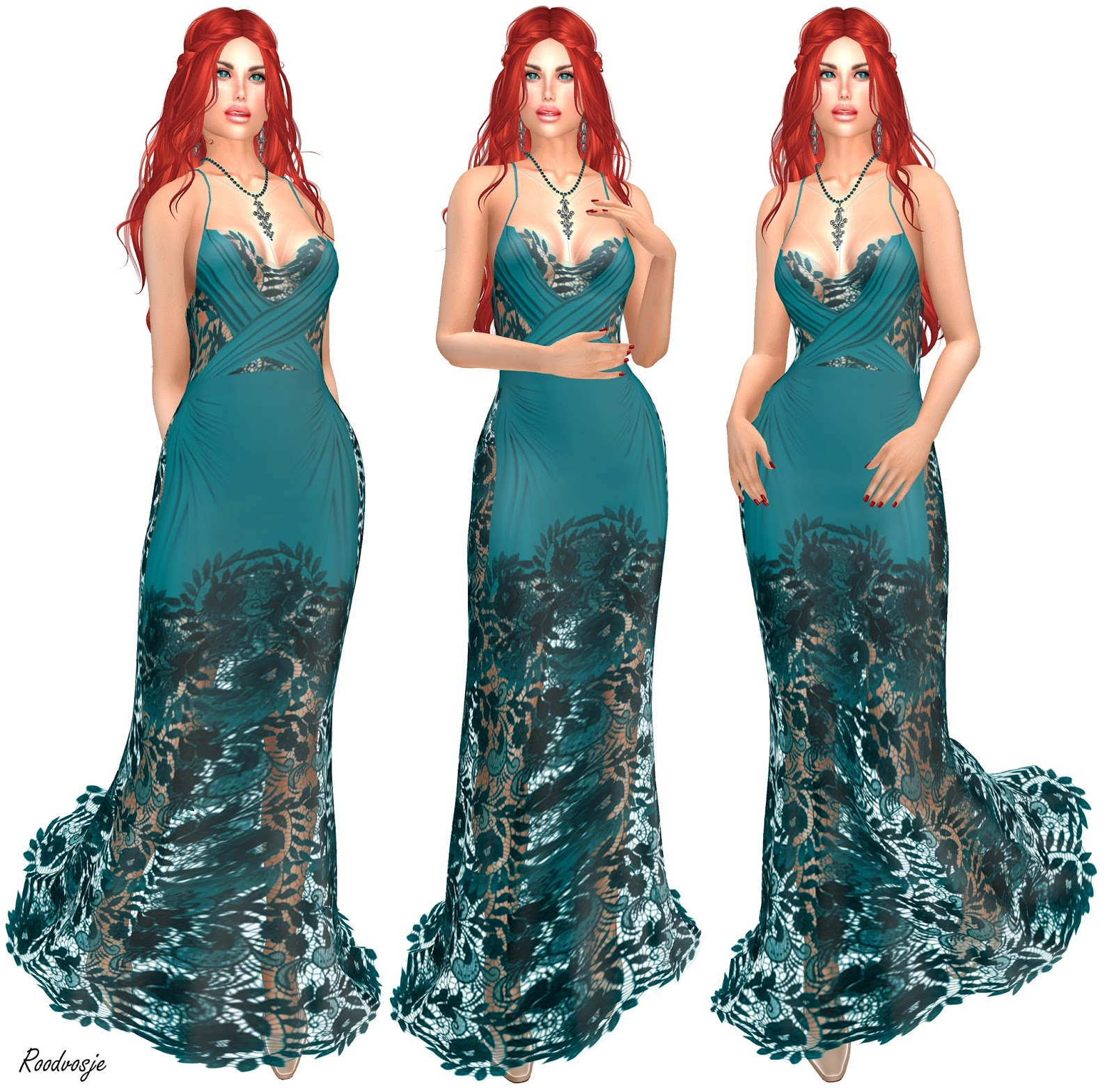 2664689488 GO DUTCH !  About gowns
