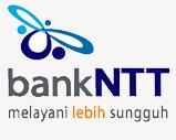 http://rekrutkerja.blogspot.com/2012/03/pengumuman-kerja-bank-pembangunan.html