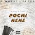 New Music: Rayvanny Ft. S2kizzy – Pochi Nene