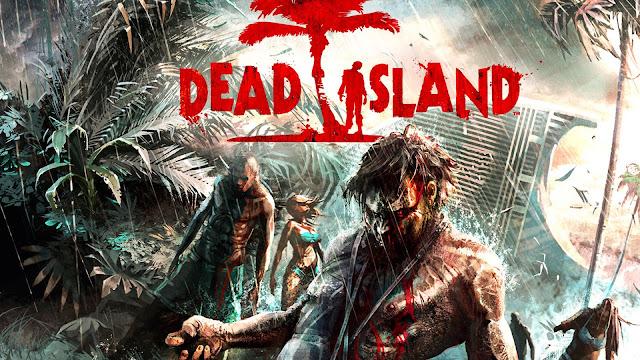 تحميل لعبة dead island للكمبيوتر مضغوطة برابط مباشر تورنت