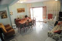 apartamento en venta calle la corte benicasim salon