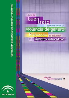 http://www.juntadeandalucia.es/educacion/webportal/abaco-portlet/content/f2243473-a7e7-417a-b9ca-ab73b70248fa