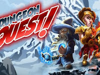 Dungeon Quest Mod Apk v2.4.0.1 Unlimited Coins