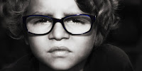 Así son las epilepsias refractarias a tratamiento