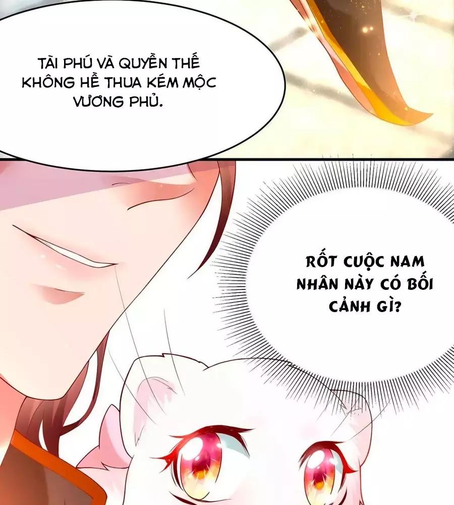 Dưỡng Thú Vi Phi chap 6 - Trang 77