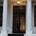 Απανωτά χτυπήματα στο «ηθικό πλεονέκτημα» με ανάδειξη των σκανδάλων ΣΥΡΙΖΑ