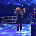 Participantes de The Voice Kids (Alemania) cantan 'Million Reasons'