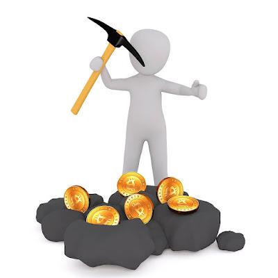 miner bitcoini