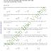 76 bài tập trắc nghiệm thể tích khối lăng trụ của Nguyễn Bảo Vương Gia Lai