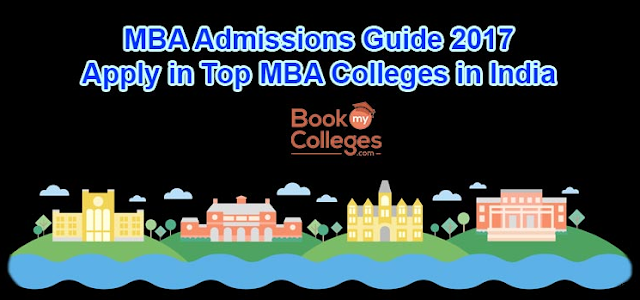 Admission in MBA, MBA, MBA Course, MBA Degree, MBA Online,
