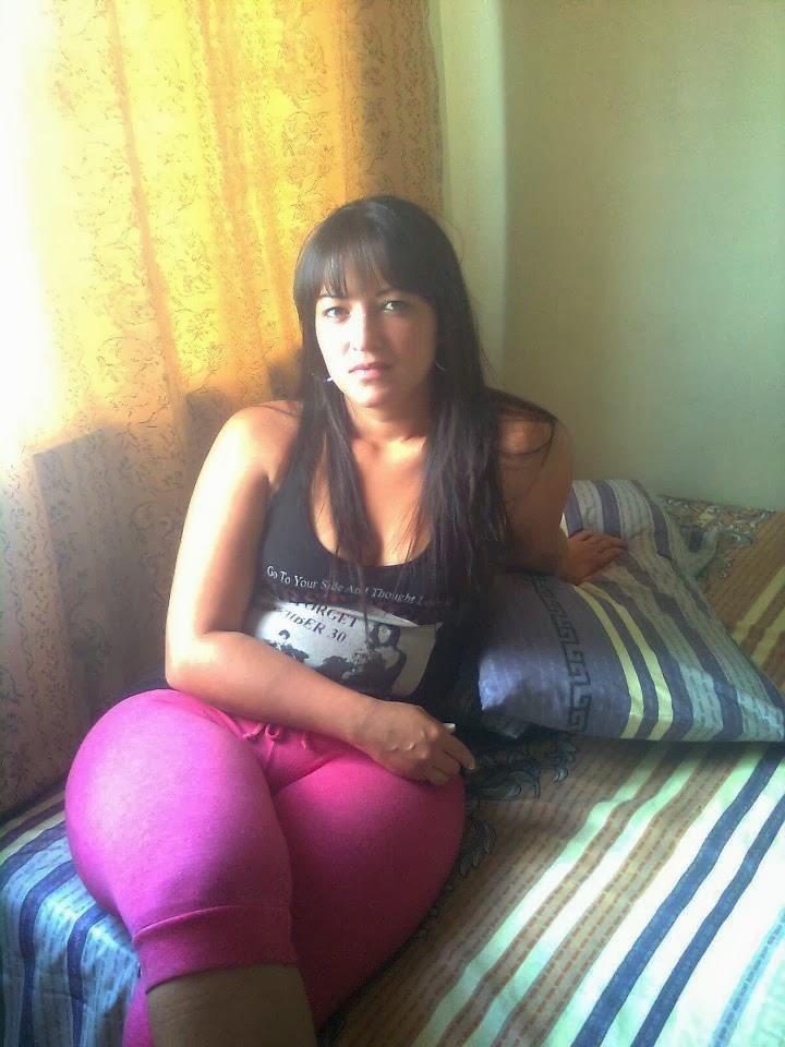 Chaparrita de colombia que vagina mas jugosa me hizo correr artosi te gusto mi videote dejo un enlace para que puedas ver y descargar los mejores 100 videos que te aran eyacular como nunca httpmetasteadcom20242551mejoresvideosx - 5 1