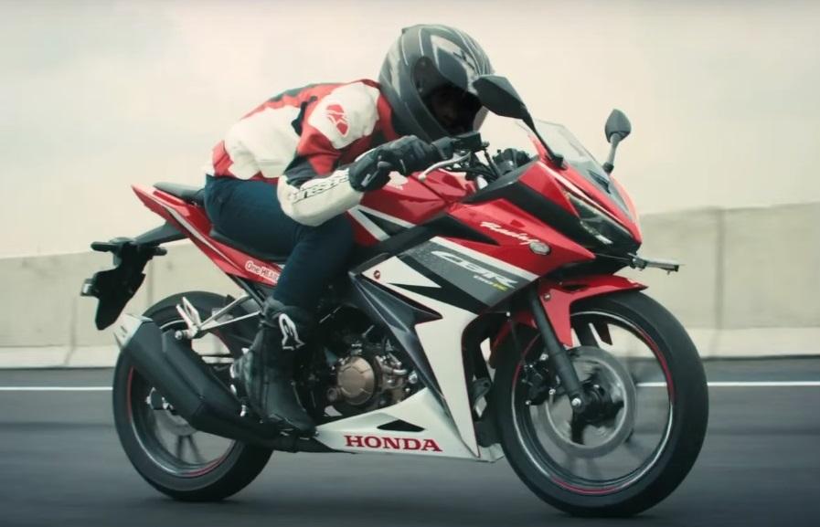 All New Honda CBR 150R 2016 Gen 2 resmi dirilis di Indonesia . . berikut harga jual dan selisihnya dari CBR 150R Gen 1