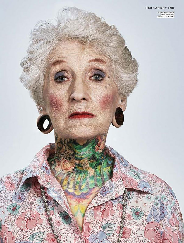 tattooed-elderly-people-6