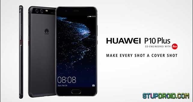 Install Twrp Recovery Huawei P10 Lite – Fondos de Pantalla
