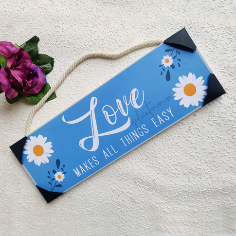 Buy unique personalised gifts for Lovers in Port Harcourt, Nigeria