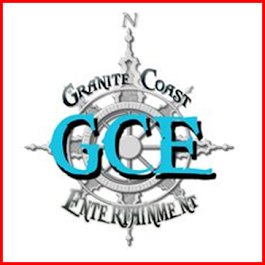 Granite Coast Entertainment