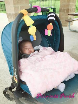 peg-perego-嬰兒提籃