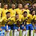 Confira se vai ter feriado nos dias dos jogos do Brasil na Copa do Mundo de 2018