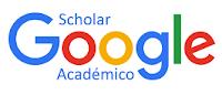 https://scholar.google.es/