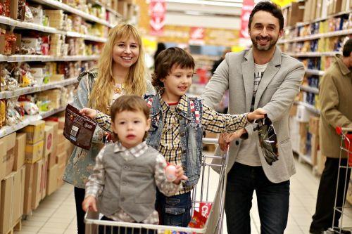 Beste Online Supermarkten