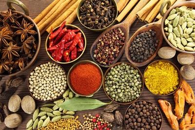 3 Bahan Dapur untuk Obat Diabetes