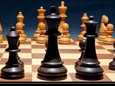CHESS - satranç oyna