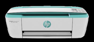 HP Deskjet 3790 Driver Download