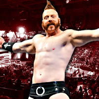 Sheamus On How SmackDown Is Different From RAW