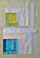 http://ablueskykindoflife.blogspot.com/2015/08/september-dogood-stitches-blocks.html