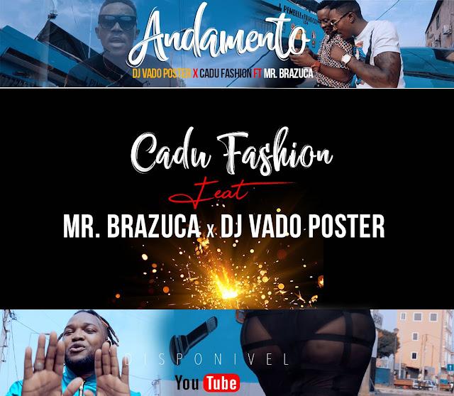 https://fanburst.com/valder-bloger/andamento-dj-vado-poster-cadu-fashion-feat-mrbrazuca/download