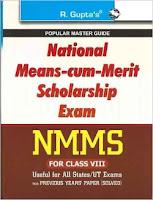 class-viii-scholarship-guide
