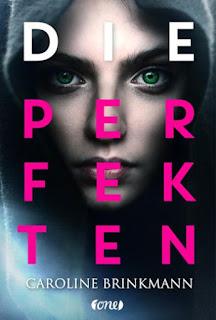 http://seductivebooks.blogspot.de/2017/08/rezension-die-perfekten-caroline.html