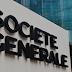 اعلان توظيف بمؤسسة société general جانفي 2017
