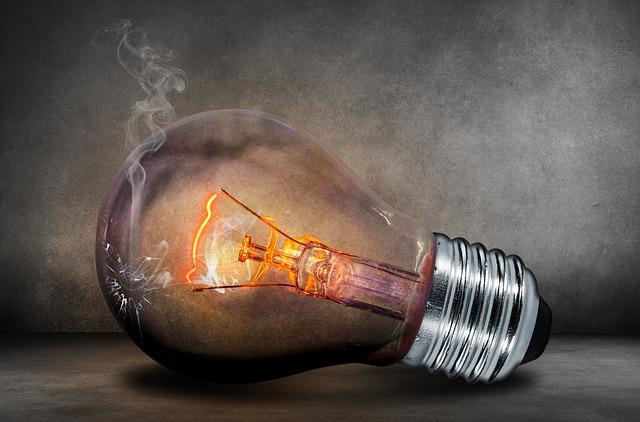 विद्युत धारा की परिभाषा, प्रकार, सूत्र, मात्रक एव उष्मीय, चुंबकीय प्रभाव कुछ महत्वपूर्ण तथ्य