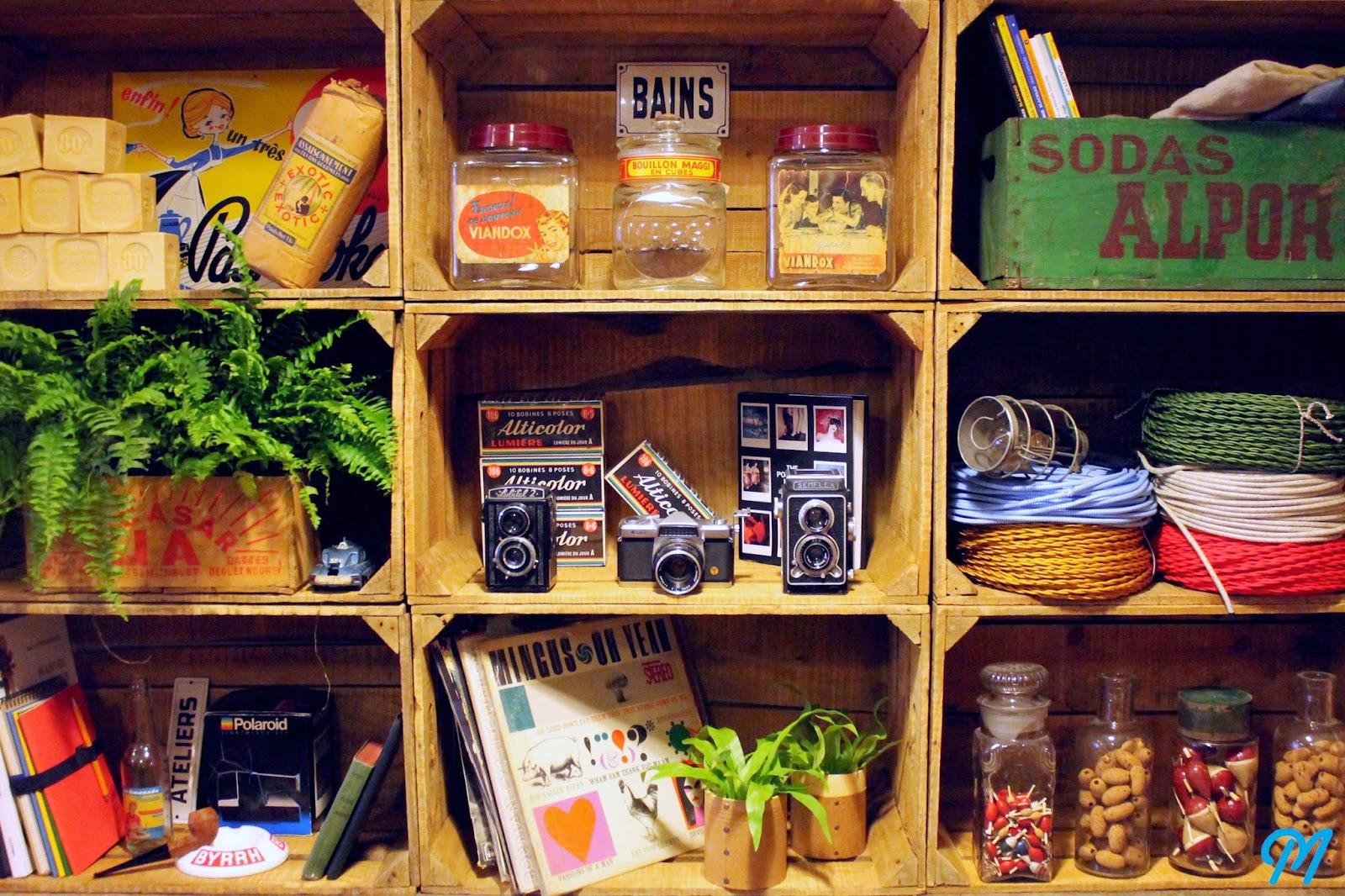 caisse de pomme deco related post caisses en bois. Black Bedroom Furniture Sets. Home Design Ideas