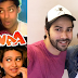 Did you know Tabu was a part of Salman Khan's original 'Judwaa'?