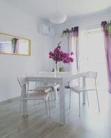 piso en venta calle carcagente castellon comedor1